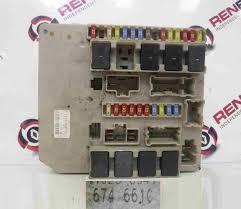 100 renault scenic wiring diagram ebay 24 hour repair