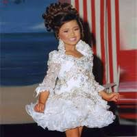 glitz pageant dresses wholesale girl s pageant dresses in kids formal wear buy cheap