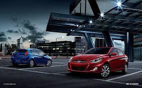 arlington lexus lease arlington heights hyundai accent arlington heights hyundai
