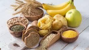 alimenti ricchi di glucidi carboidrati semplici e complessi li conosci davvero