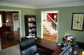 home office colors best paint colors for home office walls b16d about remodel fabulous