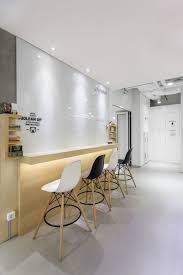 office interior design with gallery home mariapngt