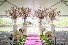 cherry blossom wedding wedding venue amazing cherry blossom wedding venue for a