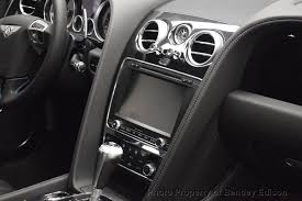 bentley steering wheel 2017 new bentley continental gt coupe at bentley edison serving new