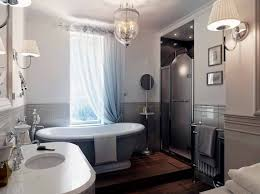 modern master bathroom ideas small master bathroom ideas get rid of the space issues design