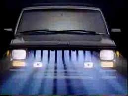 new oem 1997 2001 jeep cherokee fog light install kit xj jeeps 1984 2001 jeep cherokees