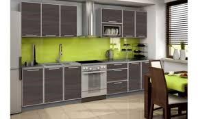 renovation cuisine pas cher renovation cuisine v33 amazing design peinture meubles cuisine v