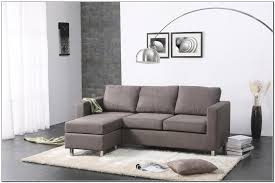 sectional sofa design small sectional sofa cheap space couch