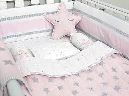 Crib Bedding Sets 8 Best Organic Crib Bedding Sets Images On Pinterest Crib Sets