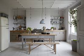 trends magazine home design ideas kitchen design trends of year in review ikan installations