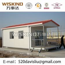 buy steel structure portable buildings from trusted steel