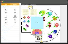 Home Design For Pc Flooring Fantastic Floor Plan Creator App Images Ideas Home