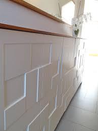 dielenmã bel design dielenmöbel design für your möbel rattan ideen mit dielenmöbel
