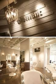308 best the ultimate hair salon salon decor u0026 other ideas images