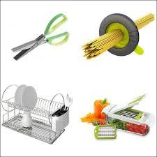 ustensile de cuisine ustensile de cuisine du choix et des prix avec le guide kibodio