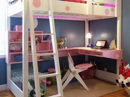 Bunk Beds For Teenage Girls by Bunk Beds Awesome Bunk Beds For Sale Awesome Girls Bunk Beds