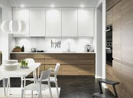 luminaire cuisine ikea ikea luminaire cuisine inspirant spot cuisine awesome cool luminaire