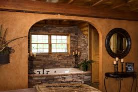 home design elements reviews log home caldwell traditional bathroom other by home