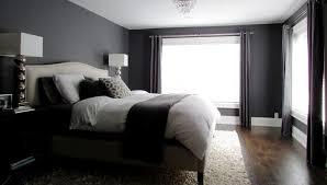 Minimalist Bedrooms For The Modern Stylista - Bedroom design minimalist