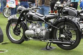 bmw vintage motorcycle kawasaki u0027s 50th at quail motorcycle gathering u2013 with why we ride
