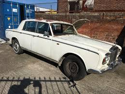 silver rolls royce 2016 1968 rolls royce silver shadow 1 bridge classic cars