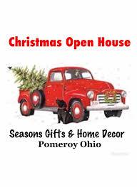 seasons gifts u0026 home decor home facebook