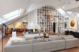 cape cod style homes interior modern white furniture for cape cod style homes can be decor with