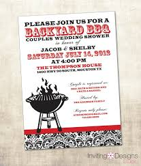 couples shower 11 best bbq shower ideas images on shower