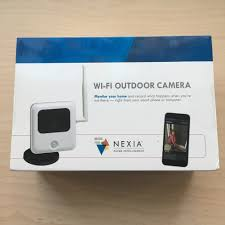 review nexia home bridge for today u0027s first time smart home