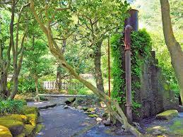 chambre d hote pr鑚 de chambord お寺 神社 お城