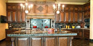 kitchen cabinets chandler az kitchen cabinets mesa az cabinet refacing mesa kitchen repair white