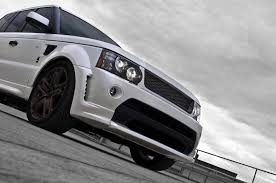 kahn range rover sport land rover range rover sport by kahn 2012 photo 85214 pictures at