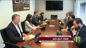 Wildfire Credit Union Loan Rates by Cash In With Low Rates U2013 Ideal Home Loans Fox31 Denver