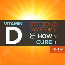 Do You Get Vitamin D From Tanning Bed Vitamin D Deficiency Symptoms U0026 Sources To Reverse It