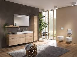 Bathroom Design Southampton Geberit Bathroom Collection Bathrooms Southampton