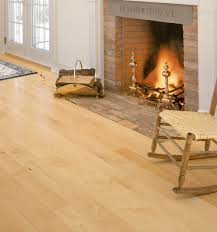 Laminate Maple Flooring Maple Wood Flooring Carlisle Wide Plank Floors