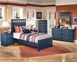 kids furniture astounding boy bedroom sets twin beds for boys