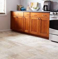 How To Tile Kitchen Floor by Flooring Upgrades