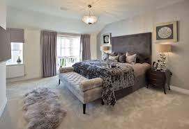show home furniture creatopliste com interior design for chelsea creek show home interiors th2 bestbest interior design shows show home