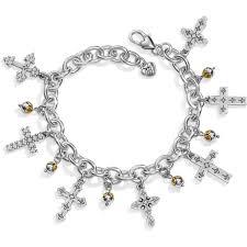 cross bracelet jewelry images Sacramento sacramento cross bracelet bracelets jpg