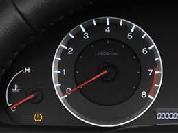 vsa light honda accord 2009 vsa button not working drive accord honda forums