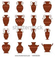 Greek Vase Design Greek Vase Stock Images Royalty Free Images U0026 Vectors Shutterstock