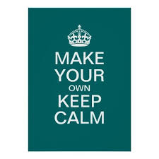 How To Make Your Own Keep Calm Meme - cool keep calm and love me as i am wallpaper site wallpaper site