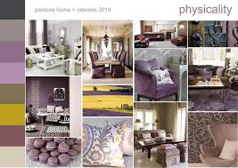 home interiors 2014 59 best lovely lavender images on home for the home