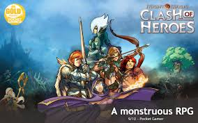 clash of clans fan art m u0026m clash of heroes android apps on google play