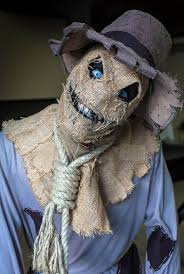 creepy costumes best 25 scary costumes ideas on scary