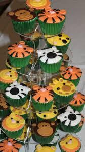 halloween themed baby shower cakes best 25 jungle theme cakes ideas on pinterest safari birthday
