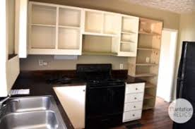 kitchen collection outlet coupon mini bar design in kitchen interior design
