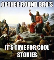 Bro Jesus Meme - ahahhaha friggin love jesus memes and jesus love pinterest