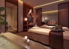 Spa Themed Bathroom Ideas - foundation dezin u0026 decor spa designs